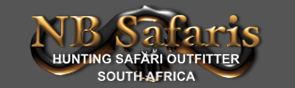NB-Safari-Logo