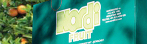 Nrodi-Fruit-Logo